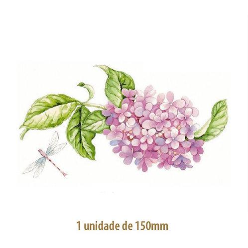 Lilac Branch - 150mm