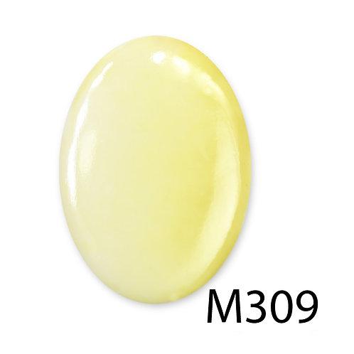 M309 - CREAM 5
