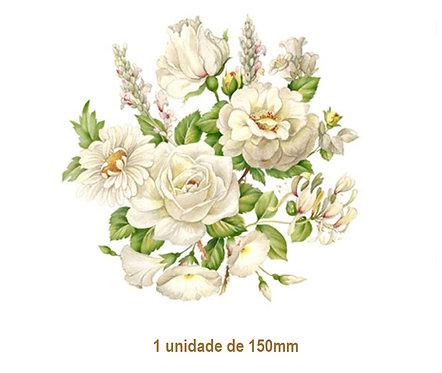 Mistflower - 150mm