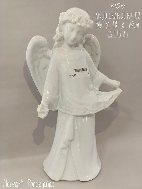 Anjo Grande Nº 02