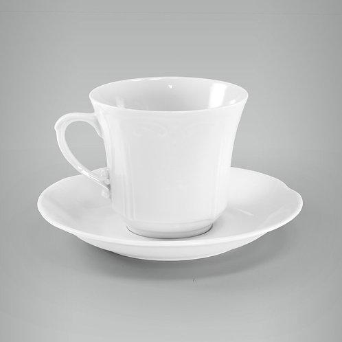 Xícara de Chá - P5101