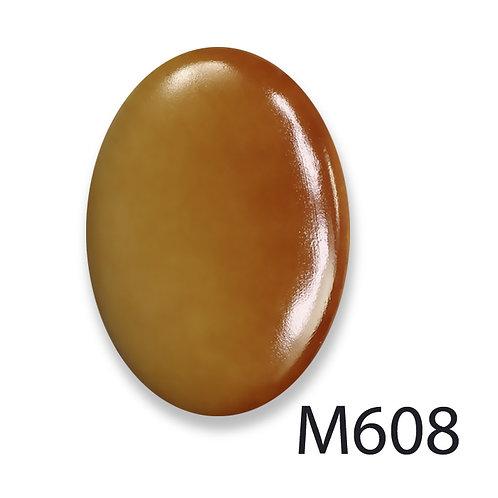M608 - OCRE 21