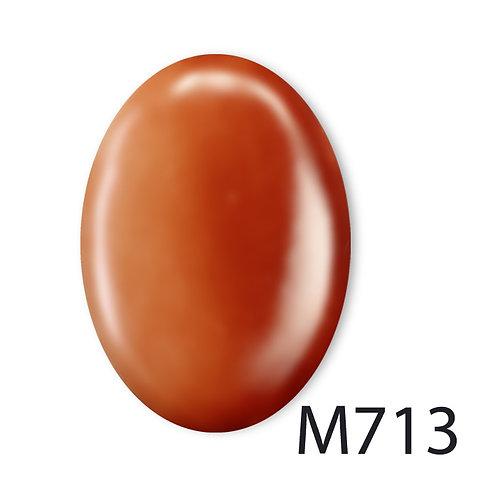 M713 - POMPADOOR