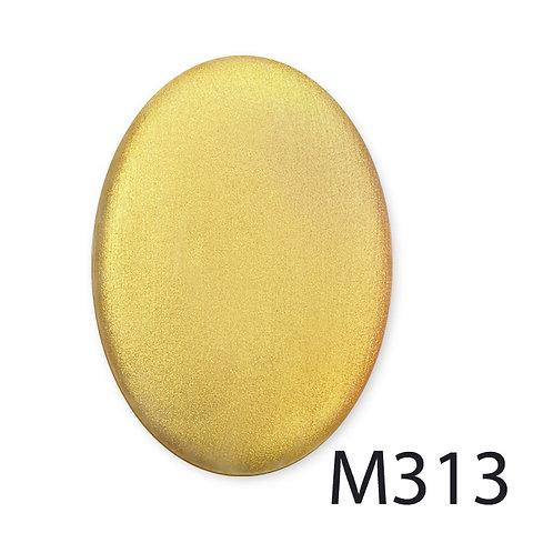 M313 - YELLOW GOLD