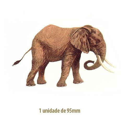 Elephant - 95mm