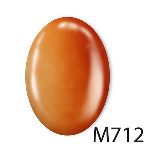 M712 - RED 22