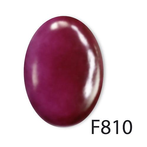 F810 - AMERICAN BEAUTY