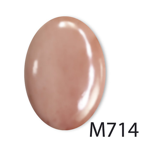 M714 - SALMON