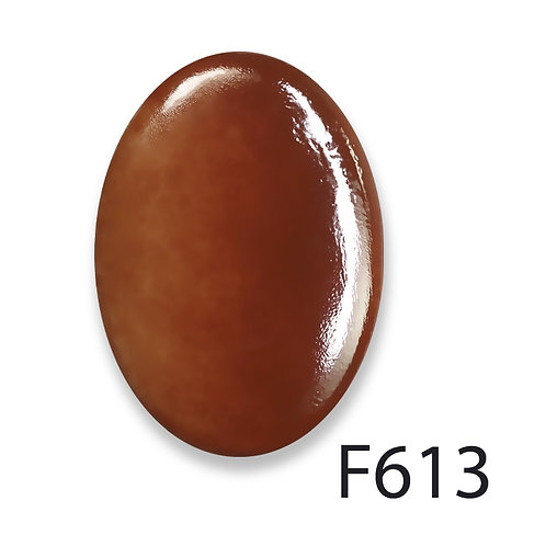 F613 - CHOCOLATE