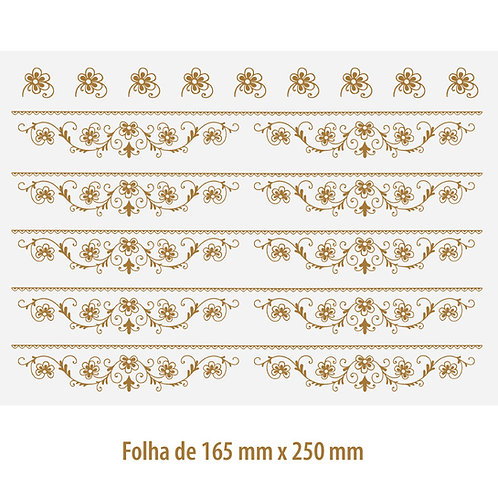 Ouro Flor 09
