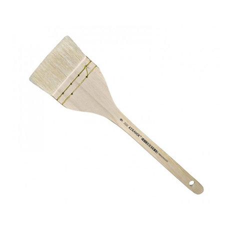 Hake Brush  - 2500 nº 09