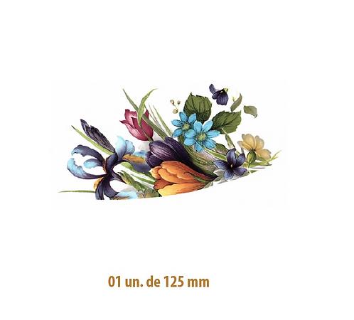 Spring Crocus E - 125mm