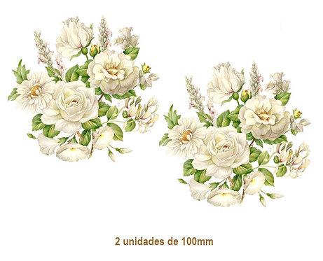 Mistflower - 100mm
