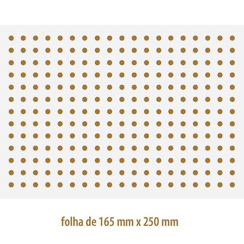 Ouro Bola 02