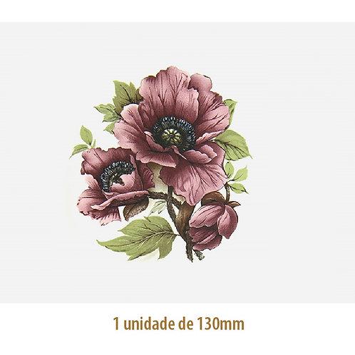 Poppy - 130mm
