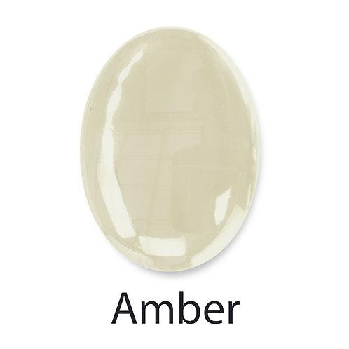 Lustre Amber