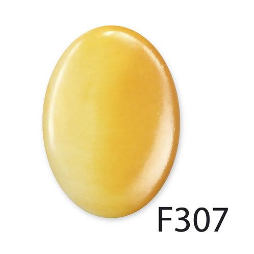 F307 - MIXING YELLOW