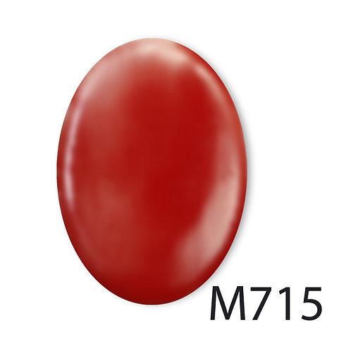 M715 - SELEN RED