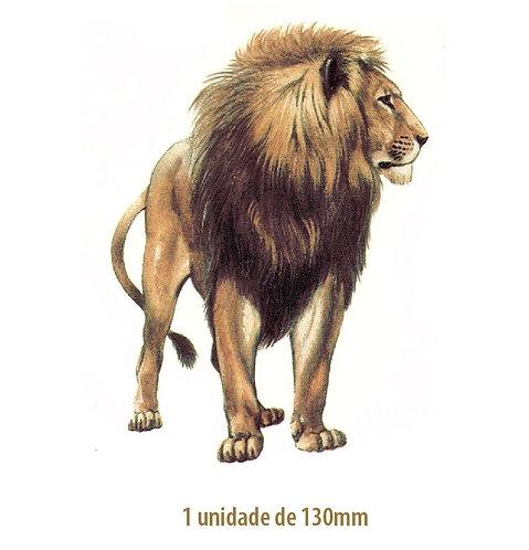 Lion  - 130mm