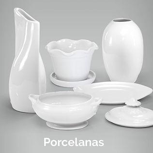 porcelanas.jpg