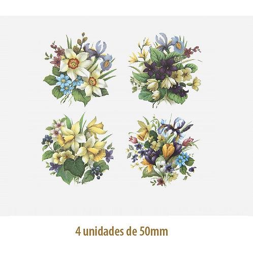 Spring - 50mm