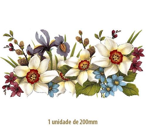 Spring Bloom - 200mm