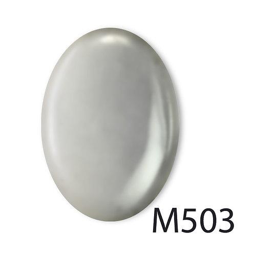 M503 - CHARCOAL GRAY