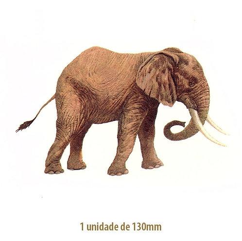 Elephant - 130mm