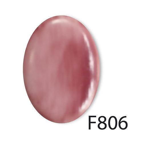 F806 - ROSA