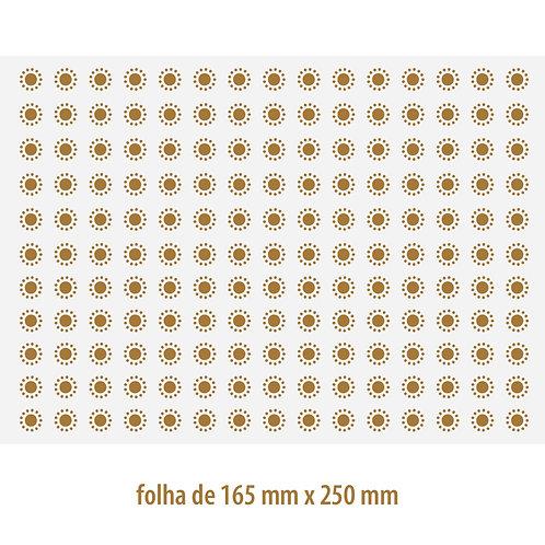 Ouro Bola 05