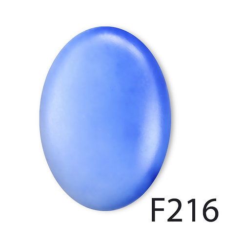F216 - PASTEL BLUE
