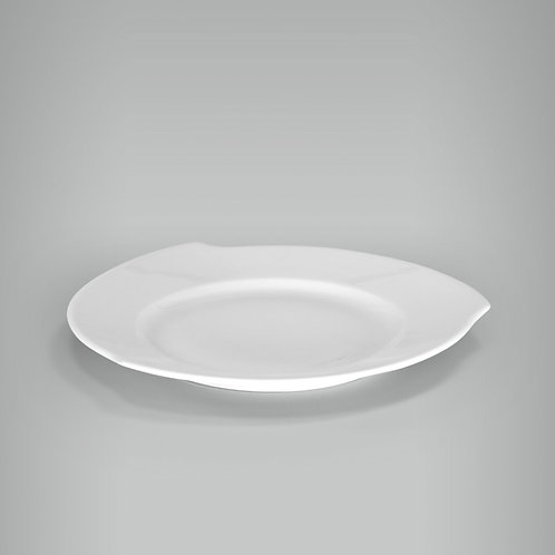 Prato Sobremesa - P5205