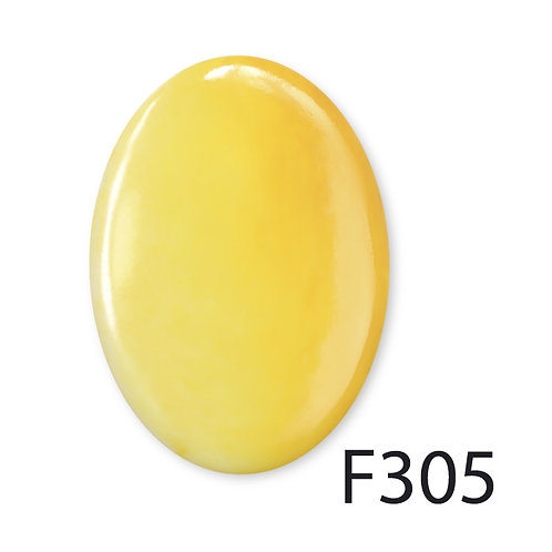 F305 - EGG YELLOW