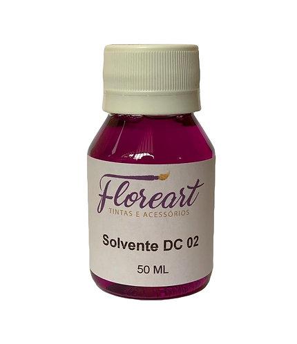 Solvente DC02