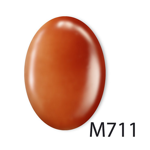 M711 - RED 20