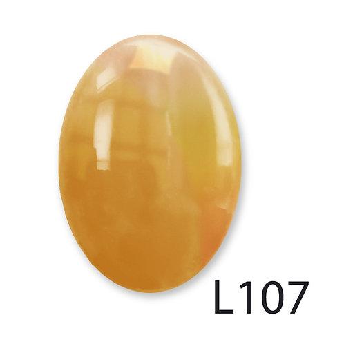 L107 - Lustre Pardo