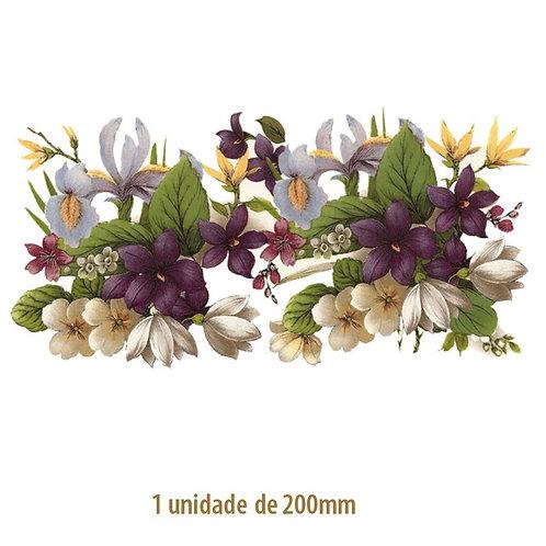 Spring Narcissus - 200mm