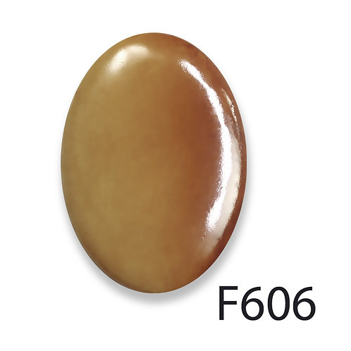 F606 - OCRE BROWN