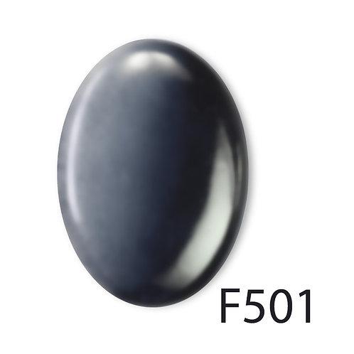F501 - GRAY