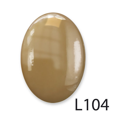 L104 - Lustre Marrom Claro