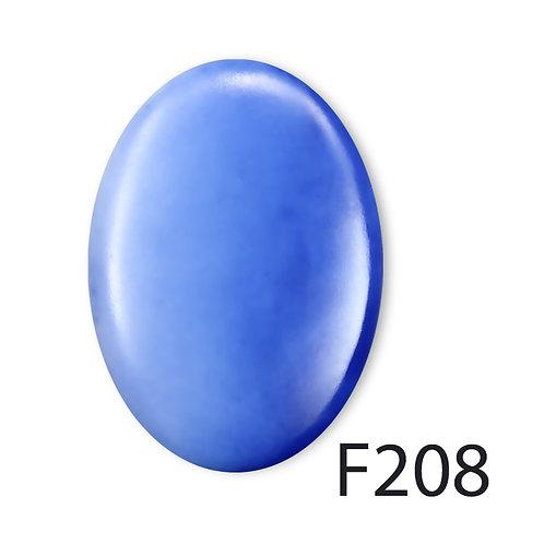 F208 - NEW PRINT LIGHT BLUE