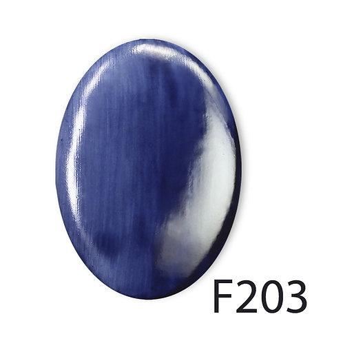 F203 - NAZU BLUE