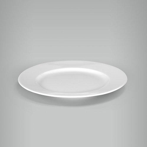 Prato Sobremesa - P5154