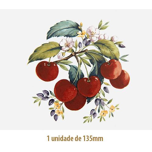 Cherry 135mm