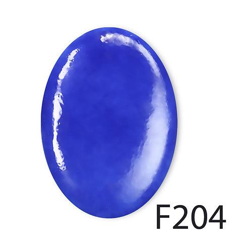 F204 - DARK BLUE