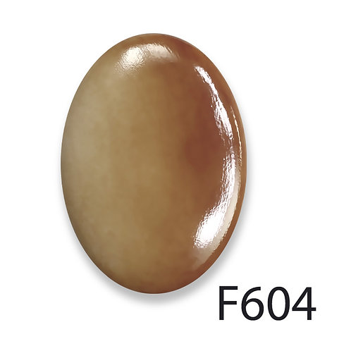 F604 - YELLOW BROWN