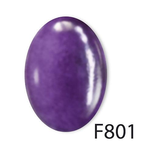 F801 - VIOLET