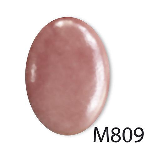 M809 - SAKURA PINK 403