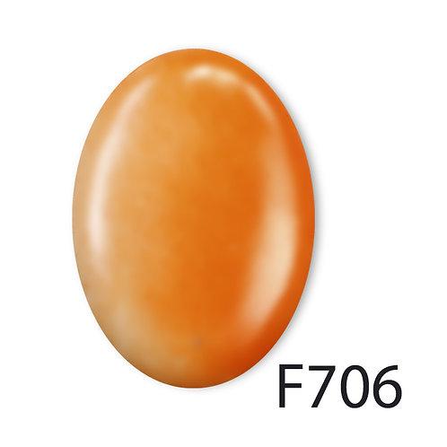 F706 - ORANGE (CADMIO)