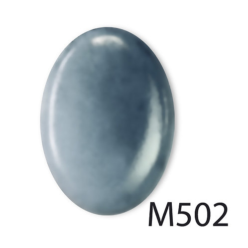 M502 - BLUE GRAY